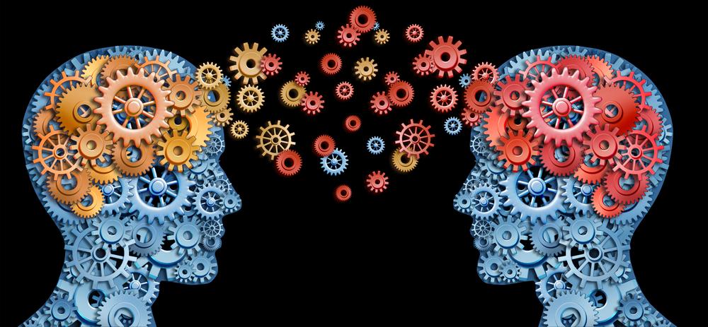 Εκπαίδευση στην Γνωσιακή Ψυχοθεραπεία